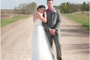 Waldheim wedding