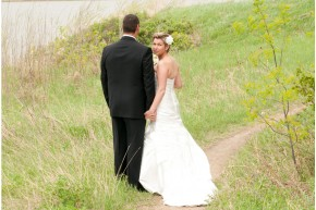 Wedding Photography Saskatoon